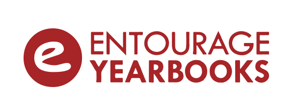 Image result for entourage yearbooks on sale